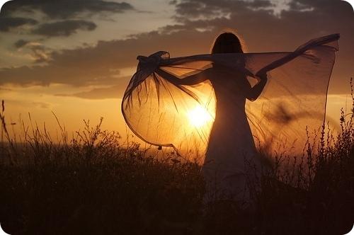 Deus Quer Te Dar Uma Nova Chance Para Recomeçar: PSICOTERAPIA JUNGUIANA E FLORAIS DE BACH